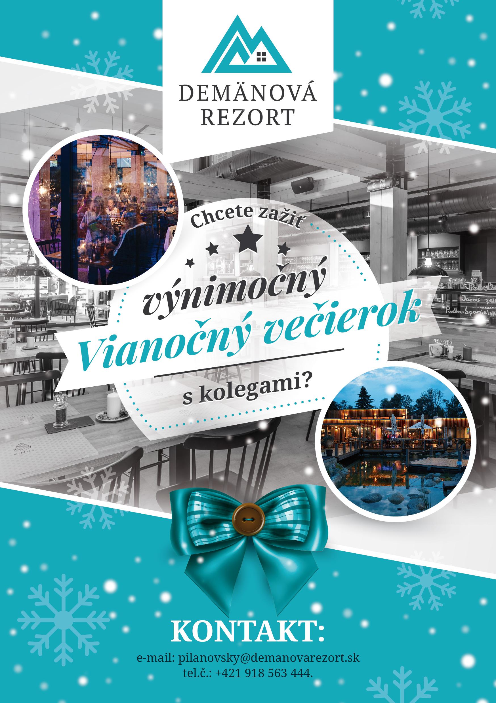 vianocny vecierok 2019-01
